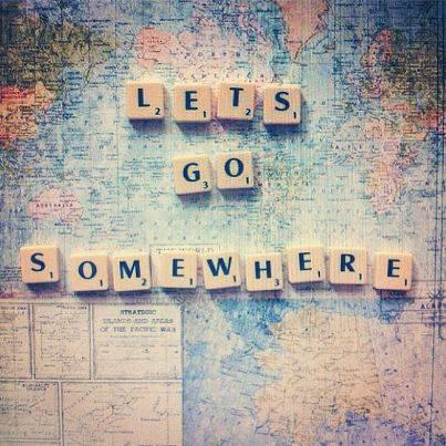 Správny partner na cestách, má pre Vás vždy niečo navyše!!